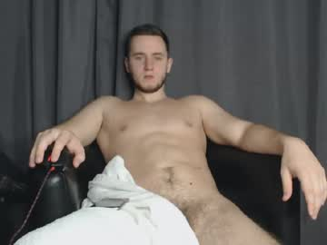 [25-03-20] kevin_taiff premium show video from Chaturbate