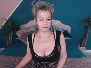 [17-01-20] eva_evangelista chaturbate private