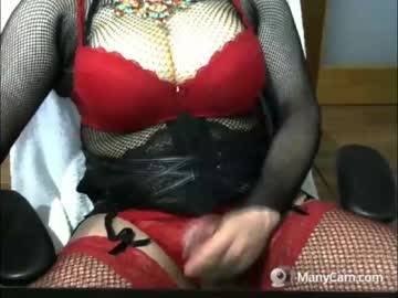 [17-01-21] zeca3 record public show from Chaturbate