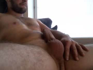 [13-07-20] bole_92 record cam show from Chaturbate