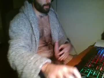 [09-01-21] joaodias97 video from Chaturbate