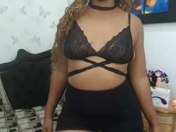 [07-08-20] lizzieocampo webcam video from Chaturbate.com