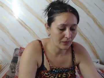 [26-11-20] queen_07 chaturbate private show