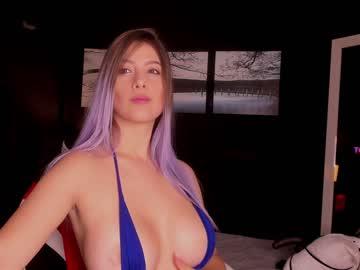[29-11-20] caro__gomez public webcam video from Chaturbate