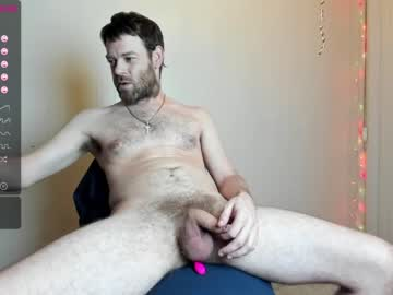 [28-01-21] king__foreskin private show