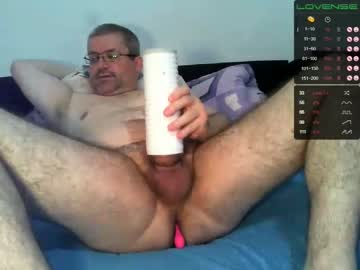 [01-08-20] eyes12 record blowjob video from Chaturbate