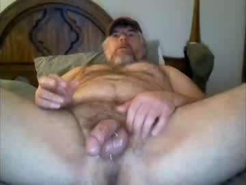 [23-02-20] georgiagooner record private show video from Chaturbate.com