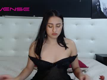 [13-12-20] sweetgirls_sa public show from Chaturbate