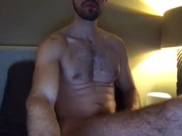 [22-12-20] brad146 show with toys from Chaturbate.com