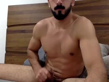 [10-07-20] h0rney_boy show with cum from Chaturbate