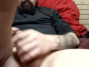 [04-03-21] mhead138 private show from Chaturbate