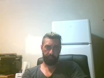 [26-09-21] pirate_sex public webcam video from Chaturbate.com