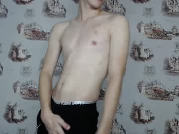 [19-09-20] robert10211 record webcam show from Chaturbate