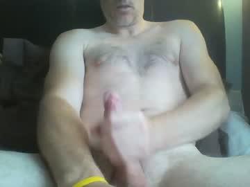 [10-07-20] me8inch chaturbate private XXX video