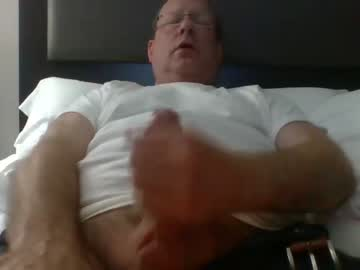 [24-06-21] steve093066 record private show from Chaturbate.com