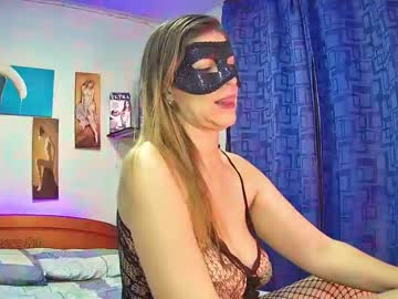 [25-11-20] superfantasycouple cam video from Chaturbate