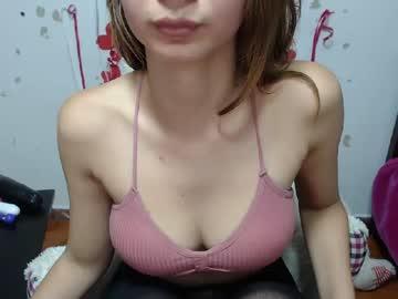 sweet_tits2
