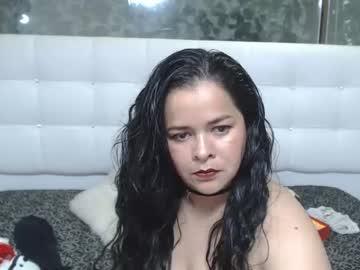 [14-01-21] tiffany_brooks record blowjob video from Chaturbate