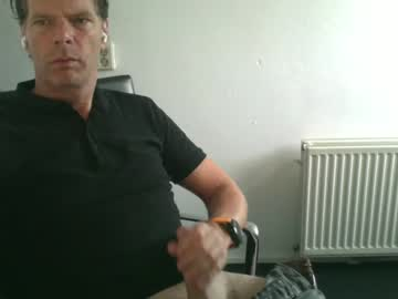 [30-07-21] bigbos6 record private show from Chaturbate