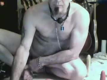 [21-01-21] mojomusicdude record video with toys from Chaturbate.com