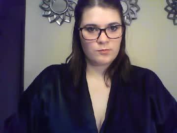 [18-02-20] sexilexxi69 premium show video