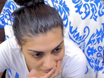 [11-07-20] ur_wish public webcam from Chaturbate