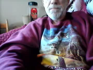 [04-06-20] iwill1959 chaturbate webcam show