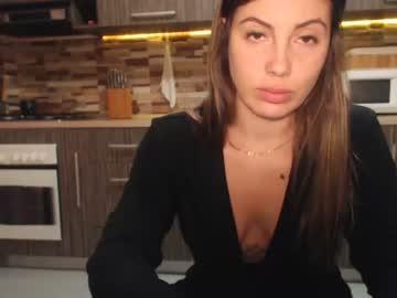 [04-12-20] pussycat95 record webcam video