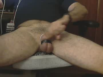 [24-04-20] xg50tmas private webcam from Chaturbate