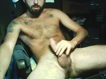 [17-09-20] bark15 record video with toys from Chaturbate