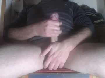 [17-12-20] manuelroma25 chaturbate show with toys