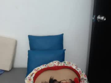 [28-11-20] miacoluchi_ record blowjob video from Chaturbate.com
