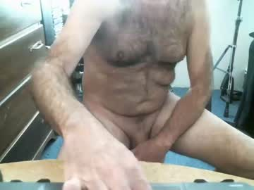 [19-02-20] thewhitesnake_4her chaturbate show with toys