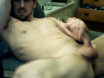 [25-03-20] dcboytoy record cam video from Chaturbate