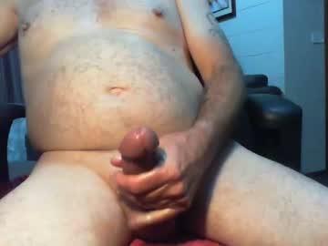 [22-04-21] jibber64 chaturbate cam video