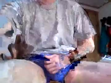 [15-06-21] mrmagillacutty record private show from Chaturbate