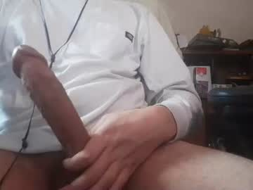 [06-03-21] pdxswitchboy record blowjob show from Chaturbate
