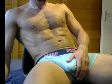 [21-09-20] tommy7895 chaturbate webcam video