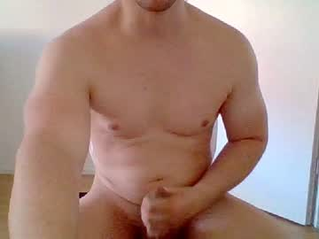 [27-05-20] hotdevil2sex record private show from Chaturbate