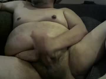 [13-02-20] illinicub private show from Chaturbate.com
