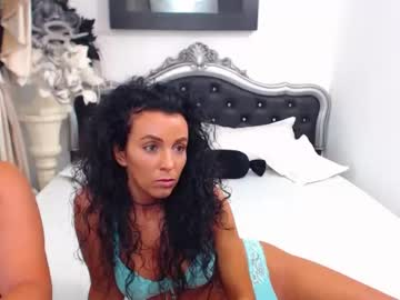 [29-06-20] kateandmikee record private XXX show from Chaturbate.com