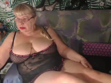[28-01-20] hotsquirtylady public show
