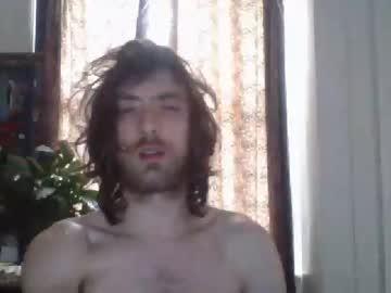 [21-02-20] handsomesam private webcam from Chaturbate.com