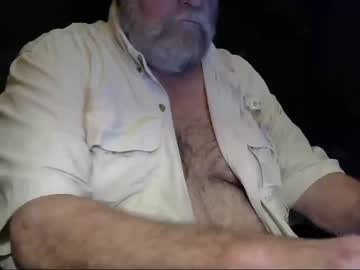 [06-04-20] openminded54 record webcam video from Chaturbate