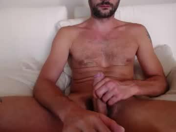 [05-07-20] querido10 record webcam video from Chaturbate