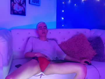 [10-02-20] valentinorighi chaturbate video with dildo