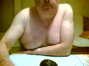 [27-04-20] pof webcam