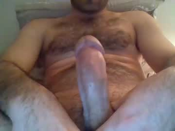 [19-02-20] zikirmen record cam video from Chaturbate