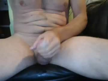 [29-11-20] nextdoorjoe8 record cam show from Chaturbate