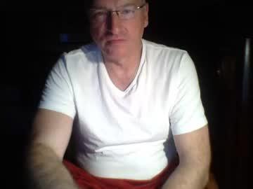 [17-05-20] 123456ant private XXX video